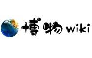 博物wiki